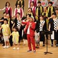 Photos: 2019.08.11ジョイフルコンサート78