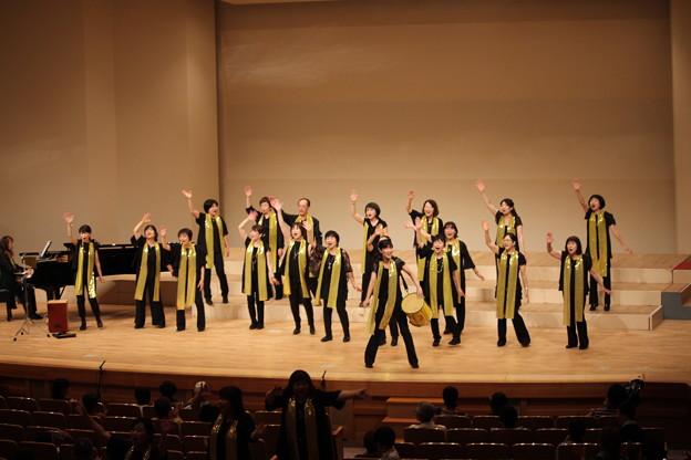 2019.08.11ジョイフルコンサート82