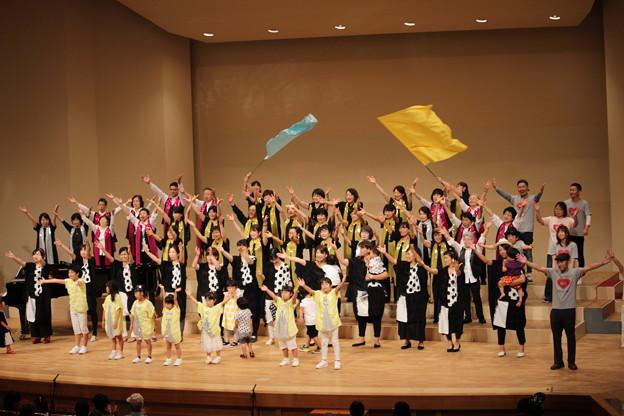 2019.08.11ジョイフルコンサート87