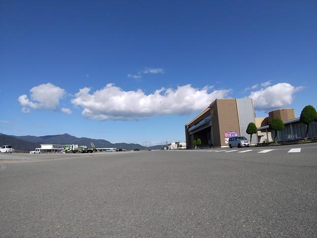 福井県 小浜漁港