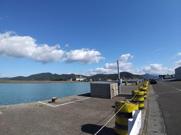 Photos: 福井県 小浜漁港