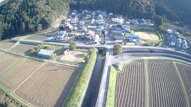 Photos: 福井県 名田庄