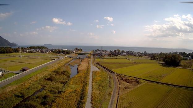 Photos: 滋賀県 マキノ