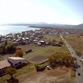 Photos: 滋賀県 海津周辺