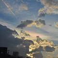 DSC_4081 彩雲3