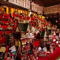 Photos: 瀬戸屋敷のひなまつり