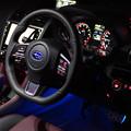 Photos: cockpit