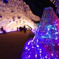 Photos: 光の回廊