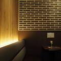 Photos: 久々のカフェ