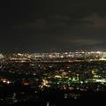 Photos: 近所からの夜景