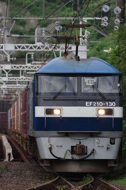 EF210-130