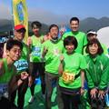 Photos: P5190101