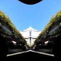 品川宿商店街-04b