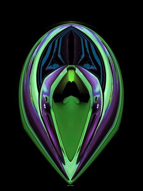 Alien_male-01b(3-2)
