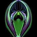 Photos: Alien_male-01b(3-2)
