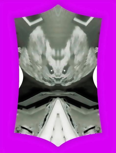 魔神-02d