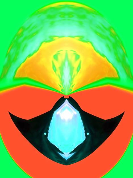 とある惑星のプリンス-01a