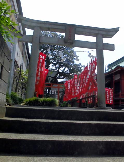 満桜稲荷神社-02