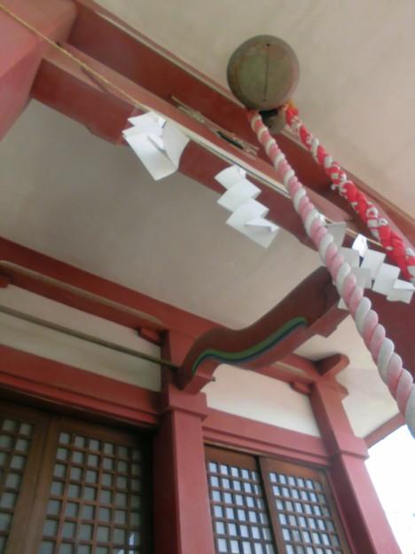 満桜稲荷神社-08
