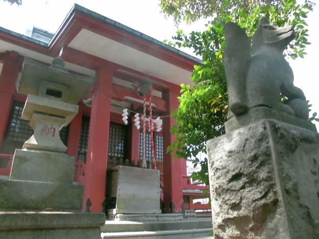 満桜稲荷神社-06