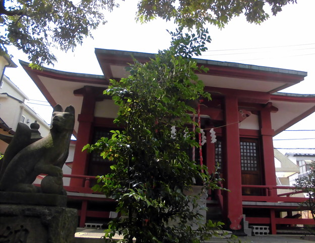満桜稲荷神社-07b