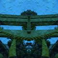 太陽稲荷神社-01c(2-3)