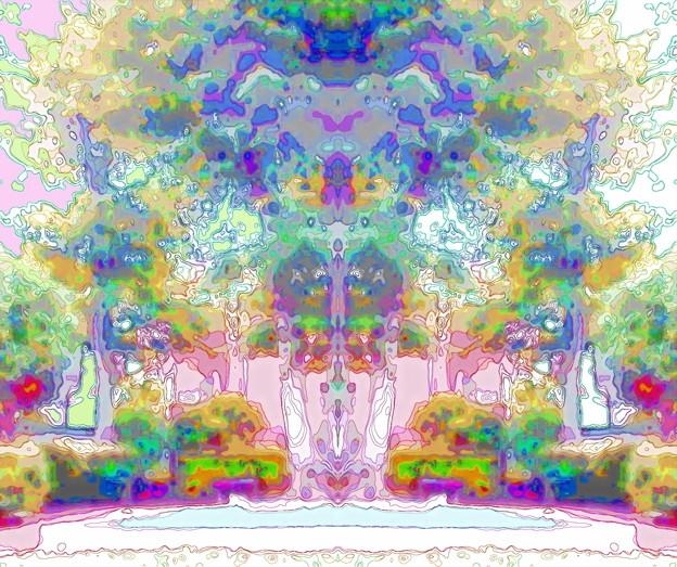 Four Seasons-02
