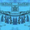 大陽稲荷神社-01b(3-3)