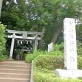 宇山稲荷神社-01a