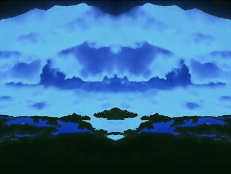 蜃気楼-01a