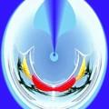 水中花-02a