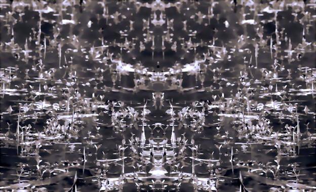 葦の角-01(1-1b)