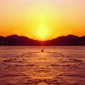 Photos: beyond the sunset-01