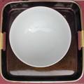 Photos: bowl