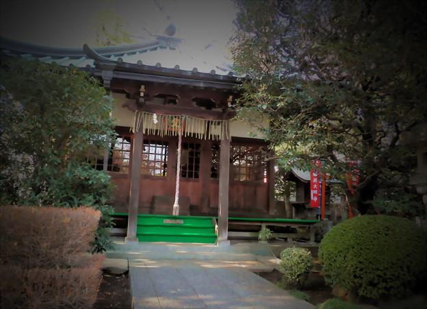 西澄寺-08薬師堂a(1-2)