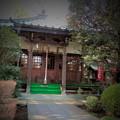 写真: 西澄寺-08薬師堂a(1-2)