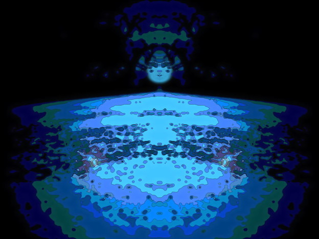 inner world-04