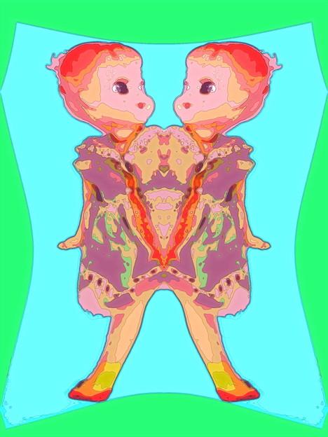 人形_セルロイド-04b