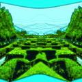 フラワーメイズ-01(1-4-3)