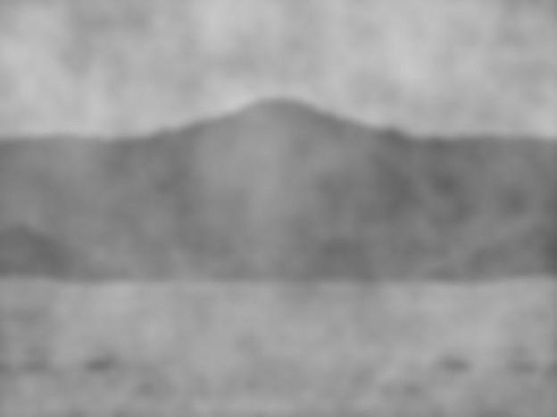 砂嵐-01(1-1)