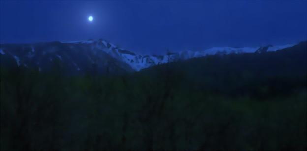 陸奥(みちのく)_蒼い月-02b