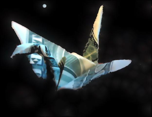 飛翔-02