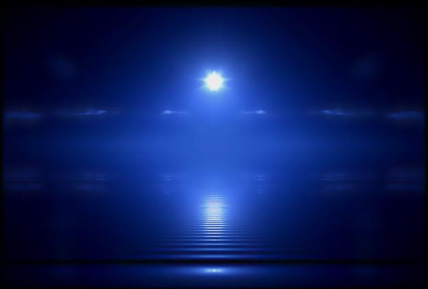 月光浴-05a