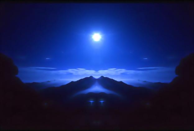 月光浴-02a