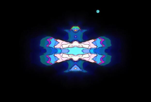 月光浴-08c(1-4)