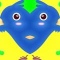 青い鳥-03