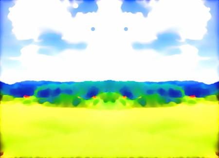 遠野(春夏秋冬)-01