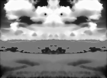 遠野(春夏秋冬)-04b