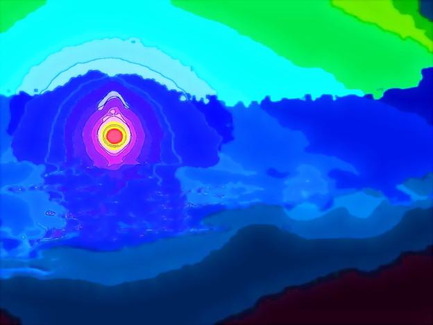 'O sole mio-02(1-1)