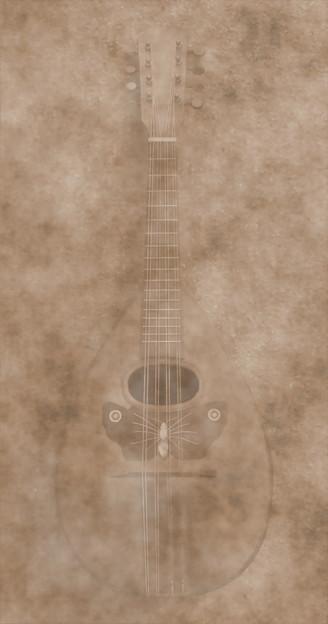マンドリン-01d